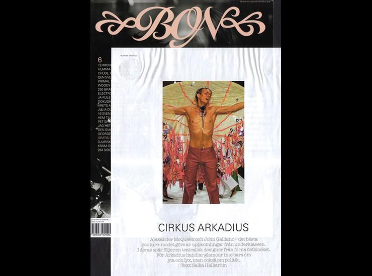 prasa arkadius 6