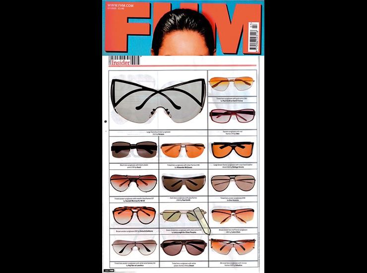 press goggles 9