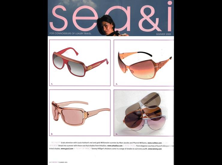 press goggles 36