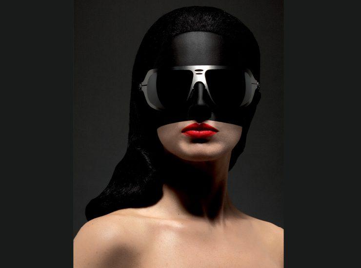 Goggles / fot 2