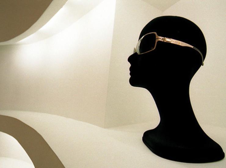 Goggles / fot 3