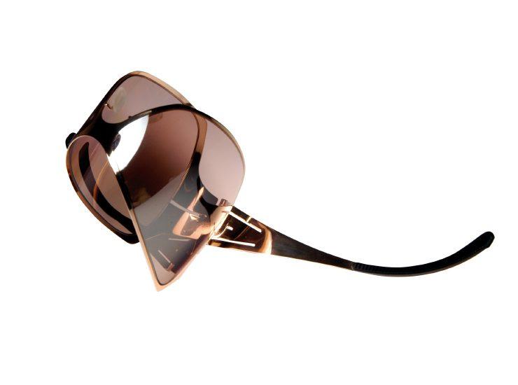 Goggles / fot 5